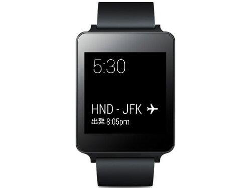 サムスン(SAMSUNG) Gear2 SM-R3800[ブラック]ウェアラブル端末 腕時計 スマートウォッチ 家電