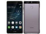 【新品・未使用】白ロムスマートフォンASUSZenFone2ZE551ML-GY32S4[グレー]SIMフリー