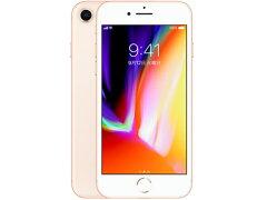 【新品】iPhone864GB[ゴールド]SIMフリー白ロム