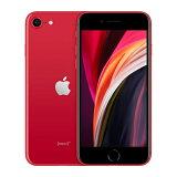 【送料無料・新品・未使用】Apple(日本)iPhone SE (第2世代) (PRODUCT)RED 64GB [レッド] 本体 softbank/AU/docomo 白ロム SIMロック解除済