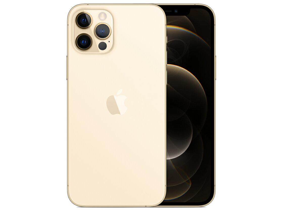 スマートフォン・タブレット, スマートフォン本体 AppleiPhone12ProMax 256GB SIM JAN:4549995183122