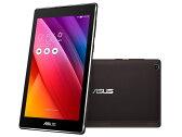 【新品・未使用】ASUS ZenPad C 7.0 Z170C-BK16 白ロム 7インチ