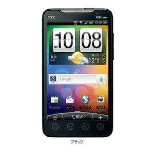 【税込 即日発送!】 白ロム携帯HTC EVO WiMAX ISW11HT