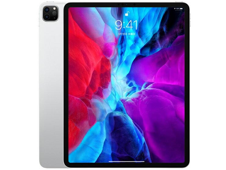 Apple(アップル)『iPad Pro (12.9インチ)』