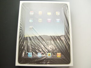 【税込 即日発送!】 「未使用」 香港版正規 SIMフリ- apple iPad 32GB 3G+Wi-Fi 香港モデル ...