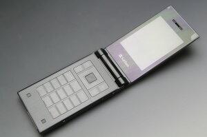 740sc 白ロム携帯電話 白ロム softbank 白ロム携帯「新品・未使用」softbank 740SC