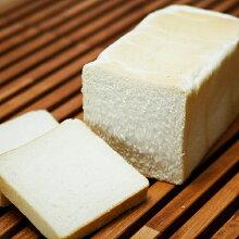 美味しい低糖質50%オフ食パン