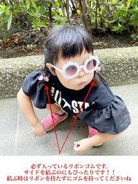 【福袋衝撃の16点入赤ちゃんヘアゴムセット】ポンポンBabyヘアゴム福袋赤ちゃん福袋一歳誕生日赤ちゃん赤ちゃんヘアアクセサリー孫プレゼント赤ちゃんヘアゴムポンポンゴム出産祝い小さめゴム1歳2際3歳誕生日