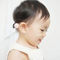 【大人気!ゴム小さめ】赤ちゃんに使いやすいサイズカラフルなポンポンがキュートな赤ちゃんヘアゴムです。ボンボンゴムポンポンゴム赤ちゃんヘアゴム子供ゴム赤ちゃん前髪ポンポンヘアゴムポンポンゴム子供ヘアアクセサリー子供可愛い