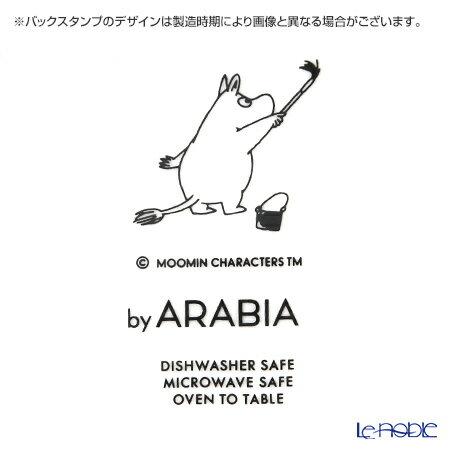 アラビア (ARABIA) ムーミン True to its origins ボウル 15cm 食器 キャラクター 引き出物 結婚祝い