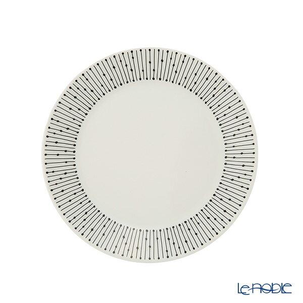 【ポイント5倍】アラビア (ARABIA) マイニオ Mainio Sarastus プレート 15cm 食器 北欧 皿 お皿 ブランド 結婚祝い 内祝い