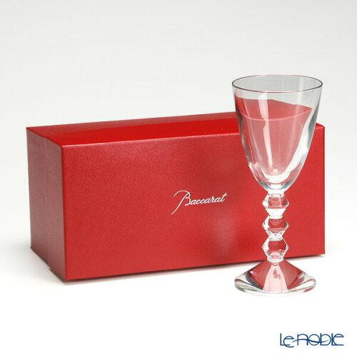バカラ (Baccarat) ベガ 1-365-103 ラージワイン 18cm 200cc【楽...