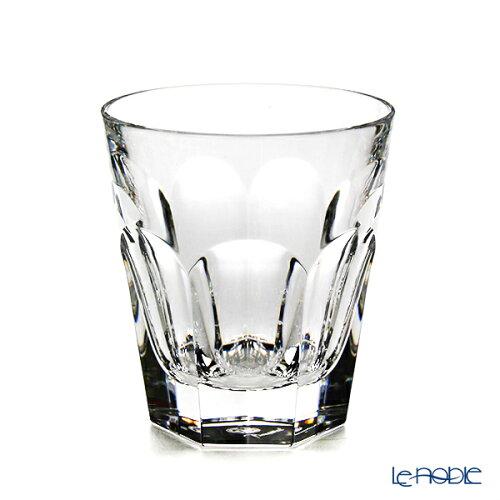 バカラ (Baccarat) アルクール 1-702-238 オールドファッション 9.5cm【楽ギフ_包装選...