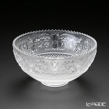 バカラ(Baccarat)アラベスク2-103-573ボウル12cm