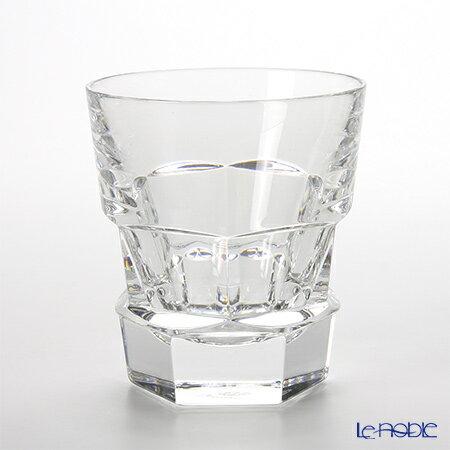 バカラ (Baccarat) アビス(Abysse) 2-106-216 オールドファッション 9.6cm【楽ギフ_包...