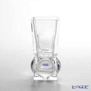 【送料無料】バカラ(Baccarat) ジェオード 2-605-743 ベース(花瓶) 11.5cm【smtb-k】【ky】【楽...