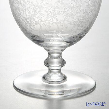 バカラ (Baccarat) ローハン 1-510-103 ラージワイン 10cm グラス お祝い ギフト 引き出物 結婚祝い 食器