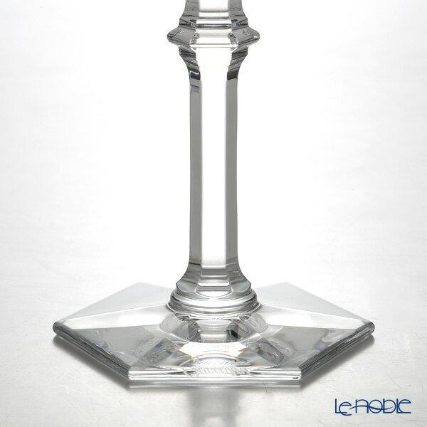 バカラ (Baccarat) アルクール イブ 2-802-582 グラス 18cm お祝い ギフト 引き出物 結婚祝い 食器