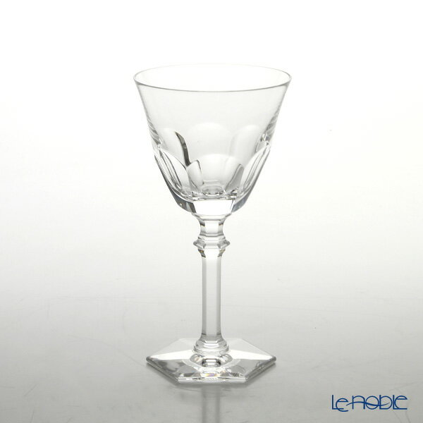 バカラ (Baccarat) アルクール イブ 2-802-584 グラス 17cm お祝い ギフト 引き出物 結婚祝い 食器