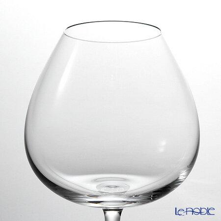Baccarat(バカラ)『パーフェクションブランデーグラス』