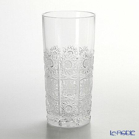 5.日本の食卓にも馴染む「Bohemia Glass(ボヘミアガラス)」