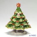 Villeroy&Boch ビレロイ&ボッホ ノスタルジックヴィレッジ クリスマスツリー 【キャンドルホ...