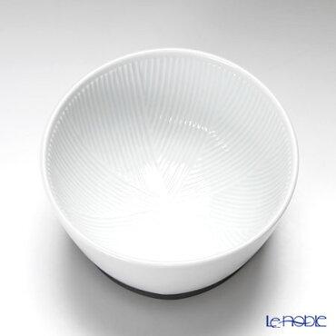 キントーすり鉢(すりこぎ付)WHITE16247