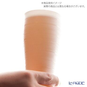 有田焼(やま平窯元やまへい)エッグシェルロック295cc
