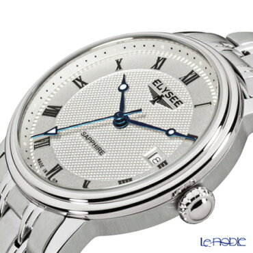 エリーゼ(ELYSEE)ドイツ製腕時計女性用レディースモヌメントゥム77008