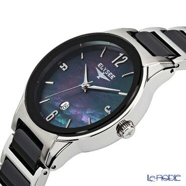 エリーゼ(ELYSEE)ドイツ製腕時計女性用レディースキム30021