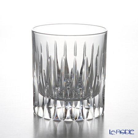 4.ロックグラスに使いたい「DaVinci Crystal(ダ・ヴィンチ クリスタル)」