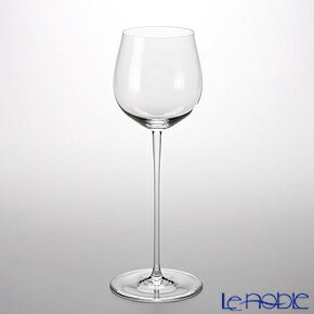 ロブマイヤー バレリーナ 1276102 ワイングラス2(白ワイン) 23cm/300 引き出物 結婚祝い 食器