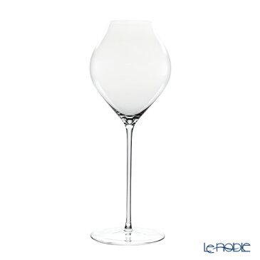 【ポイント10倍】Le Vin ル・ヴァン プロフェッショナル 1787-04 ヴィンテージワイン 満410cc H23cm グラス ワイングラス 白ワイン ギフト 食器 ブランド 結婚祝い 内祝い