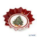 ビレロイ&ボッホ(Villeroy&Boch) トイズファンタジー プレート 25cm 3650【楽ギフ_包装選択】【楽ギフ_のし宛書】 クリスマス 皿 食器 おしゃれ ブランド%3f_ex%3d128x128&m=https://thumbnail.image.rakuten.co.jp/@0_mall/le-noble/cabinet/etc27/400368632810.jpg?_ex=128x128