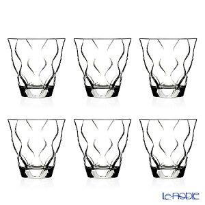 RCR Home&Table リフレッシ オールドファッション(L) 6ピースセット【楽ギフ_包装選択】【楽ギ...