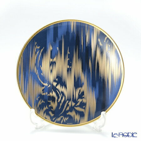食器, 皿・プレート 10 (HERMES) 14cm