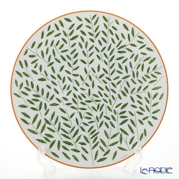 HERMES dishes 10 (HERMES) 27cm