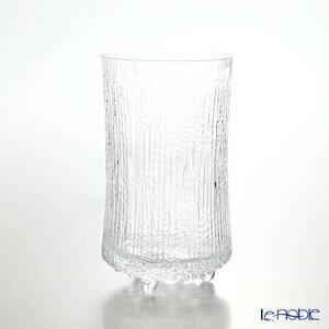 イッタラ (iittala) ウルティマ ツーレ ビアグラス 食器 北欧 ガラス食器 ビールグラス ピルスナー ギフト ブランド 結婚祝い 内祝い
