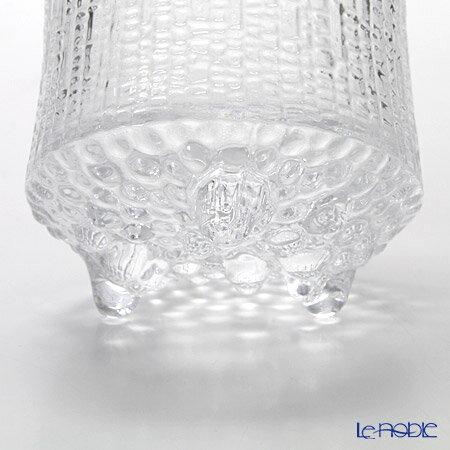 イッタラ (iittala) ウルティマ ツーレ オールドファッション(S) 200ml グラス 食器 北欧 ガラス食器 敬老の日ギフト ロックグラス 酒器 お祝い 引き出物 結婚祝い