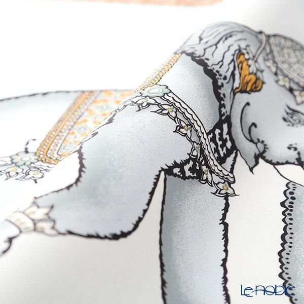 JIMTHONMPSON(ジム・トンプソン)『シルクスカーフ』