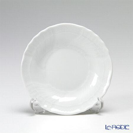 リチャードジノリ (Richard Ginori) ベッキオホワイト ミニプレート 10cm リチャード・ジノリ 白い食器 皿 お皿 ブランド 結婚祝い 内祝い