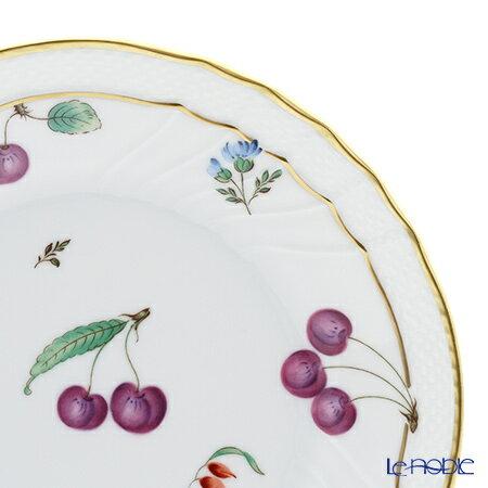 リチャードジノリ (Richard Ginori) チリエージェ プレート 17cm【楽ギフ_包装選択】【楽ギフ_のし宛書】【楽ギフ_名入れ】 リチャード・ジノリ お皿 引き出物 結婚祝い 食器