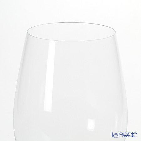 リーデル ソムリエ ボルドー・グラン・クリュ 4400/00 RIEDEL グラス 引き出物 結婚祝い 食器