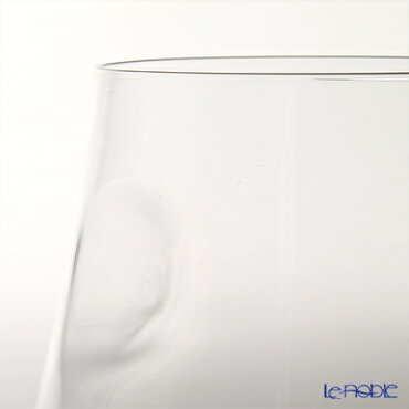 【伝統工芸】田島硝子富士山宝永グラスクリアTG13-014-1C木箱入