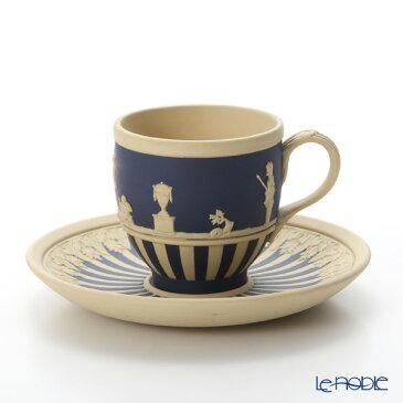 ウェッジウッド (Wedgwood) ジャスパープレステージ フォーシーズン 2人用コーヒー5点セット【楽ギフ_包装選択】【楽ギフ_のし宛書】 ウエッジウッド お祝い 食器セット ギフトセット 結婚祝い 引き出物
