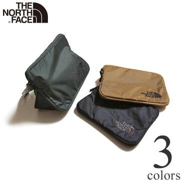 ノースフェイス グラムエクスパンドキットS THE NORTH FACE Glam Expand Kit S NM81756