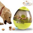 送料無料犬 猫 餌入れ食器 餌やり エサ 犬猫用フード ペットおもちゃ 倒れないエッグ だるまボール 噛むおもちゃ ペット用品 玩具ボール 遊び 早食い防止 早食い防止 食器 猫 2