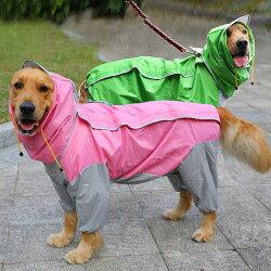 【送料無料】犬猫キャリーバッグ犬猫バック犬猫リュックサック犬猫リュック犬猫キャリー