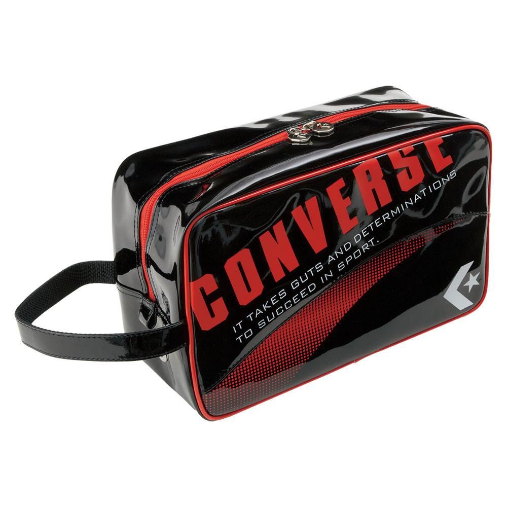 スポーツバッグ, シューズバッグ CONVERSE(con-c1508097-1964)