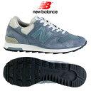 ニューバランス 1400 スニーカー New Balance M1400 メンズ レディース ニューバランス sneaker...